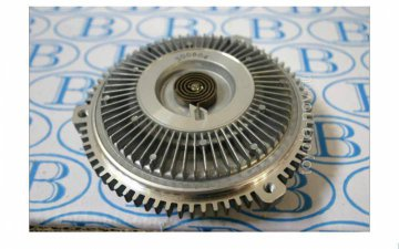 300804YL - Гидромуфта вентилятора BMW 300804