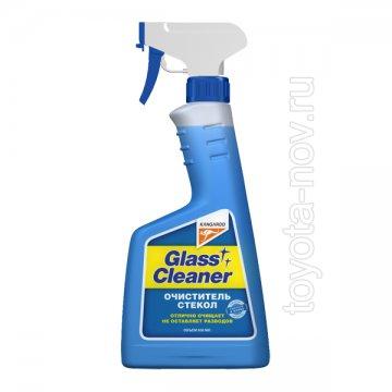 320126 - Очиститель стекол 500 ml.