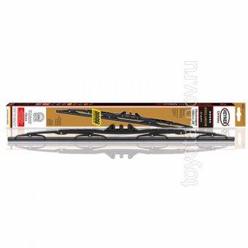 153000 - Щётка стеклоочистителя  HEYNER Exclusive 330 мм
