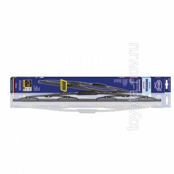 181000 - Щётка стеклоочистителя ALCA Universal 530 мм