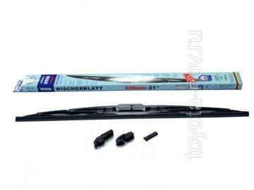111000 - Щётка стеклоочистителя ALCA Special 530 мм