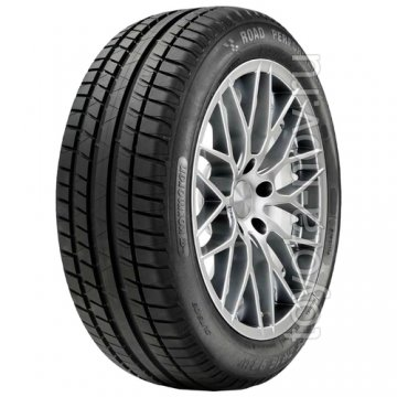 945486 - Шина Kormoran  215/60R16 99V XL Road Performance  (Доставка до склада ATS-AUTO 1 день)