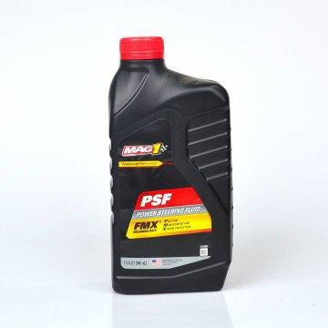 MAG00810 - Жидкость Гидроусилителя Руля MAG1 PSF Power Steering Fluid (946 мл) США