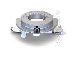 11172CX2 - Коннектор H7 LED (к.уп.2шт.) тип C (Philips)